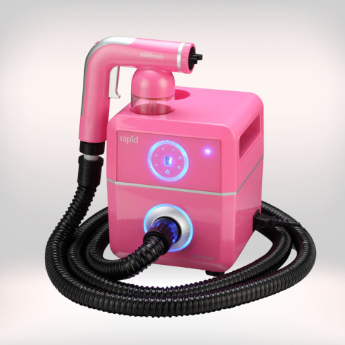 Tanning Essentials™ 'Rapid' Spray Tan System - Fuchsia Pink